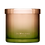 Thumbnail: Fragrance Layered Candle – A Fresh Fruity Pairing