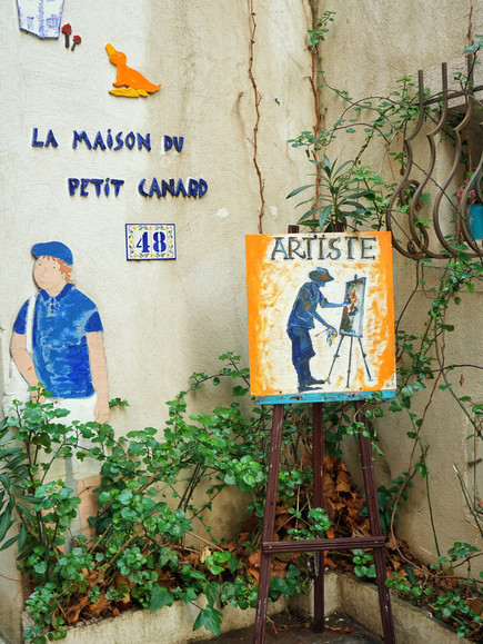 4 places you have to visit while in Marseille