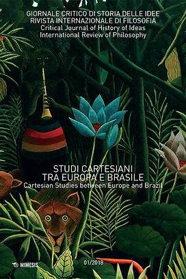 Studi Cartesiani tra Europa e Brasile.jp