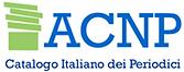 acnp_logo-sm.png