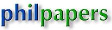 PhilPapers_Logo.jpg