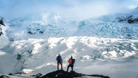 kollectivco_glacierhike_icelandmarch_001