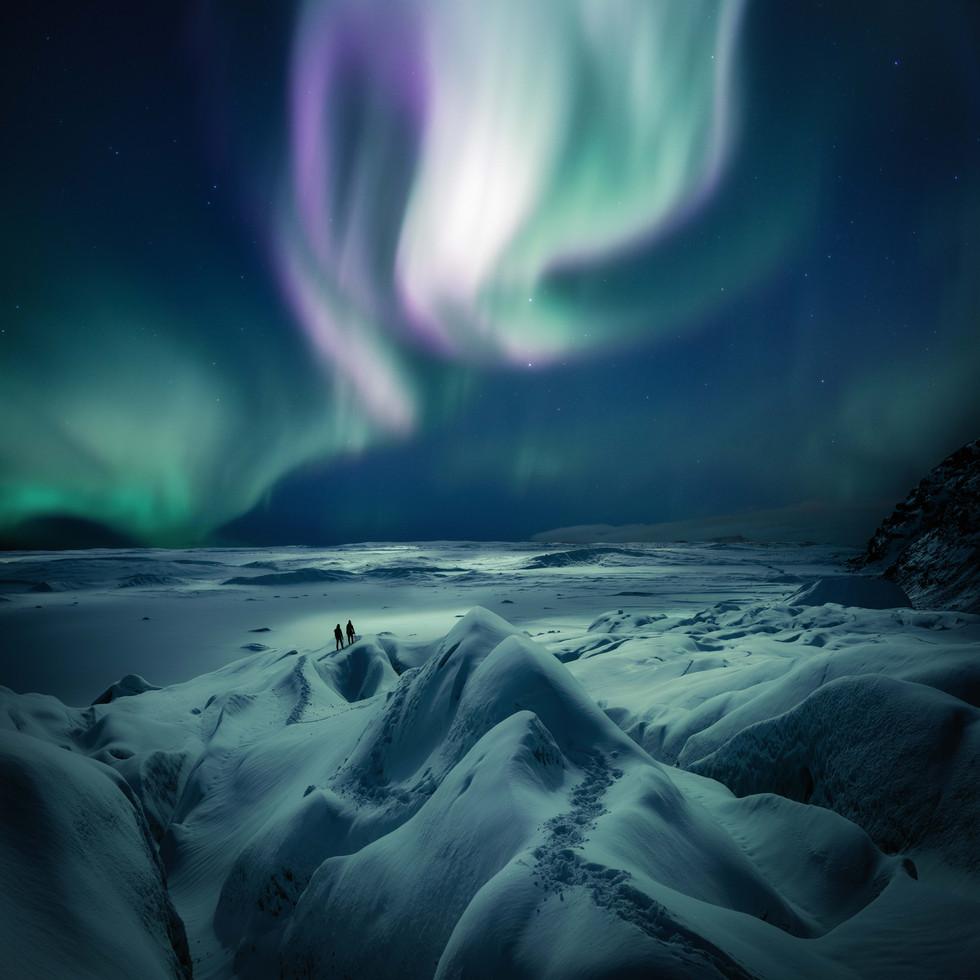 auroraglacier-Edit.jpg