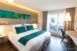 chambre-superieure-double-hotel-b-arcachon