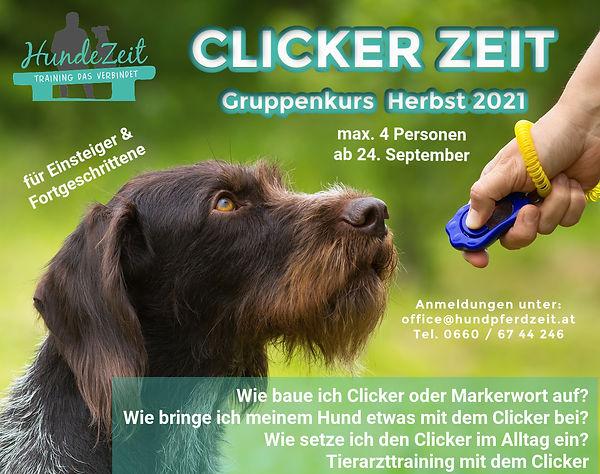 Clickerkurs homepage format.jpg