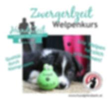 Zwergerlkurs_edited.jpg