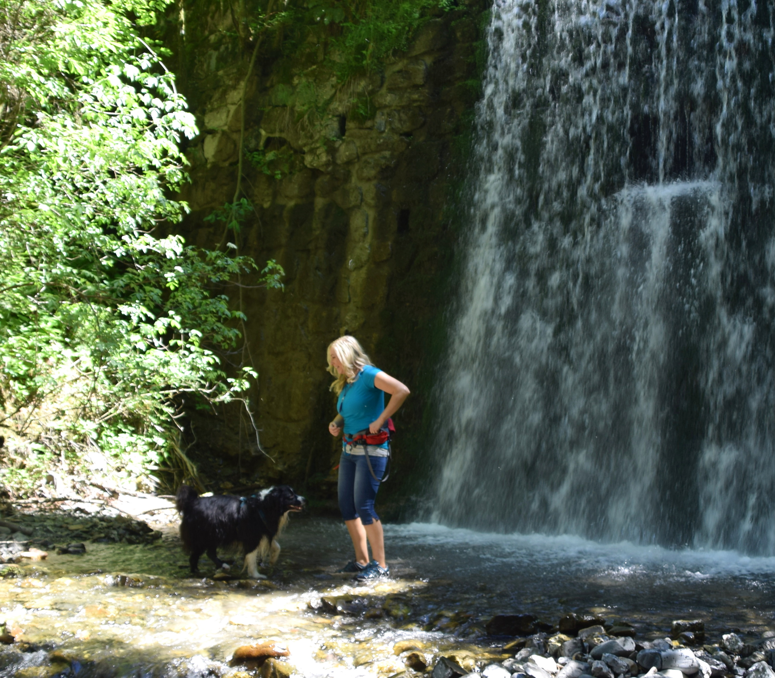 Wasserfallcut2