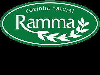 Ramma_Logo_Bg_transparente.png
