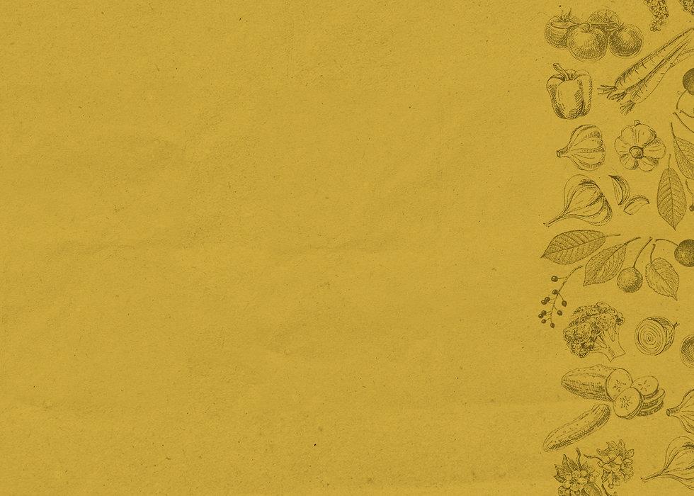amarelo.jpg