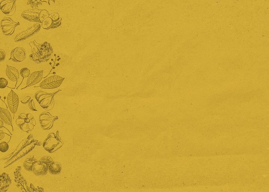 amarelo_esquerdo.jpg