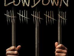 Saturday Spotlight: The Lowdown by Anthony Schneider