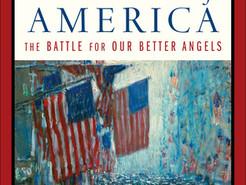 Mini Review: The Soul of America by Jon Meacham
