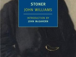 Book Review: Stoner by John Williams