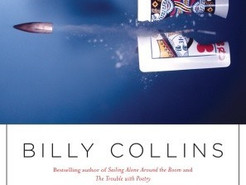 Mini Review: Ballistics by Billy Collins