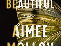 Mini Review:  Goodnight Beautiful by Aimee Molloy