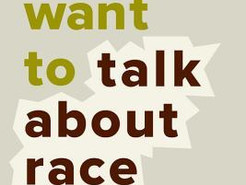 Mini Review:  So You Want to Talk About Race by Ijeoma Oluo