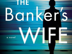 Mini Reviews: The Banker's Wife by Cristina Alger and Agent Zigzag by Ben Macintyre