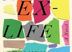 Saturday Spotlight: My Ex-Life by Stephen McCauley