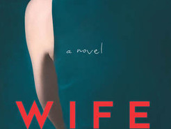 Book Review:  Dear Wife by Kimberly Belle