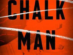 Mini Reviews: The Chalk Man by C.J. Tudor and Liar by K.L. Slater