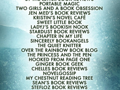 Blog Tour: Deadly Secrets by Robert Bryndza