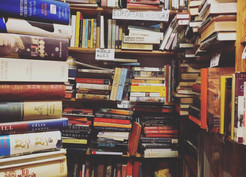 9 Great Book Club Reads