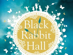 Two Mini Reviews: Black Rabbit Hall and The Woman at 72 Derry Lane