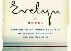 Saturday Spotlight: Dear Evelyn by Kathy Page