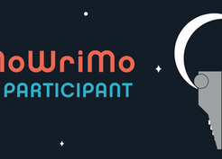 Nanowrimo! Play by Numbers