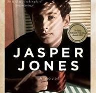 Mini Review: Jasper Jones by Craig Silvey