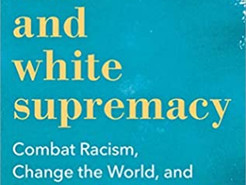 Book Review:  Me and White Supremacy by Layla F. Saad