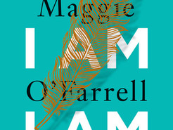 Mini Reviews: I Am, I Am, I Am by Maggie O'Farrell and God by Reza Aslan