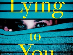 Mini Reviews: Lying to You and The Family at Number 13