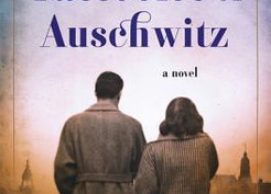 Mini Reviews: The Tattooist of Auschwitz and March Violets