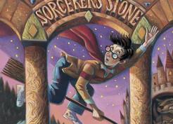Children's Books Adults Should Read