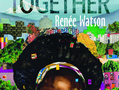 Book Review: Piecing Me Together by Renée Watson