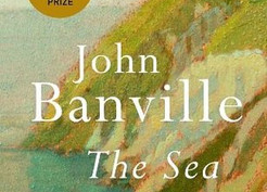 Mini Review: The Sea by John Banville