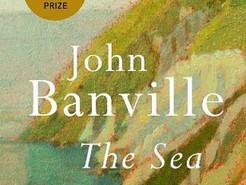 Mini Review: The Sea by John Banville