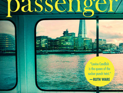 Mini Review: The Other Passenger by Louise Candlish
