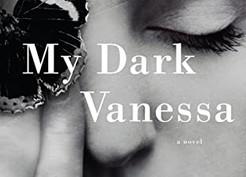 Book Review: My Dark Vanessa by Kate Elizabeth Russell