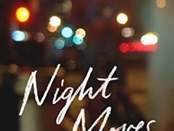 Saturday Spotlight: Night Moves by Jessica Hopper
