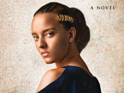 Mini Review: The Daughters of Palatine Hill by Phyllis T. Smith