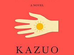Mini Review: Klara and the Sun by Kazuo Ishiguro