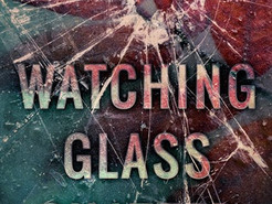 Book Review: Watching Class Shatter by James J. Cudney