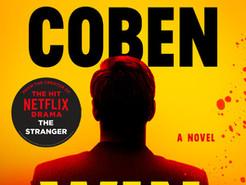 Mini Review: Win by Harlan Coben