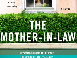 Mini Reviews: The Mother-in-Law by Sally Hepworth and My Sister the Serial Killer by Oyinkan Braithw