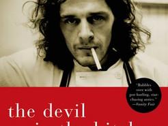 Mini Reviews: Devil in the Kitchen and Gun Street Girl