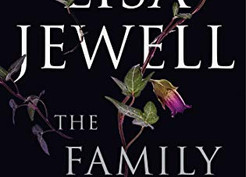 Mini Review:  The Family Upstairs by Lisa Jewell
