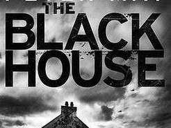 Mini Reviews: The Blackhouse by Peter May and Revolution for Dummies by Bassem Youssef