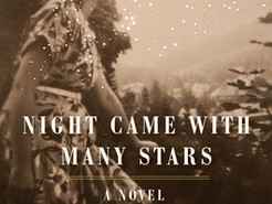 Mini Review: Night Came with Many Stars by Simon Van Booy